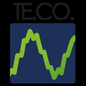 TECO Srl TECNOLOGICA COMMERCIALE produzione e assistenza pompe, ventilatori, motori elettrici, condizionatori, Udine, Friuli Venezia Giulia